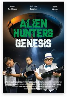 alien-hunterposter@2x