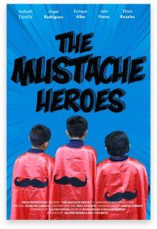 mustache-heroes-poster-2@2x