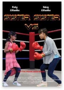 sister-vs-sister-2